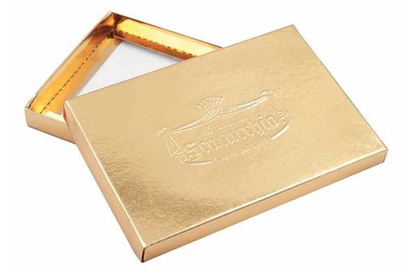 cioccolatino-oro