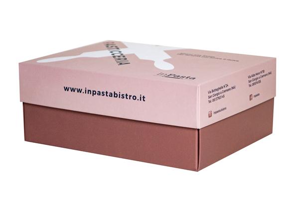 scatola-inpasta-2