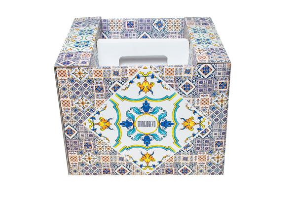 scatola-manica-scomparsa-mangiobevo-2