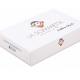 scatola gelatini