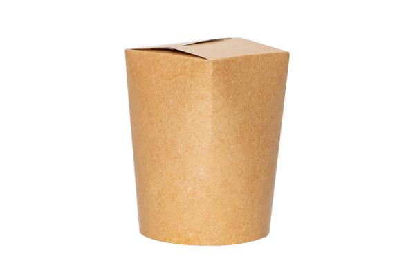 scatola-tonda-kraft